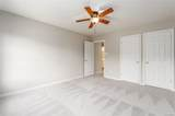 15388 Henry Forest Way - Photo 26