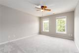 15388 Henry Forest Way - Photo 27