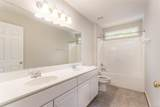 15388 Henry Forest Way - Photo 28