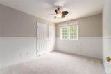 15388 Henry Forest Way - Photo 29