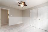15388 Henry Forest Way - Photo 30