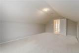 15388 Henry Forest Way - Photo 32