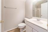 15388 Henry Forest Way - Photo 35
