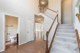 15388 Henry Forest Way - Photo 6