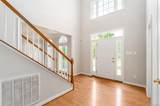15388 Henry Forest Way - Photo 7