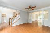 15388 Henry Forest Way - Photo 8