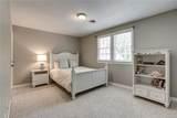 9720 Deborah Ridge Place - Photo 30