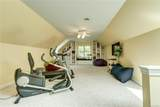 9720 Deborah Ridge Place - Photo 41