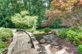 9720 Deborah Ridge Place - Photo 44