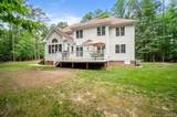 11451 Coveside Point - Photo 40