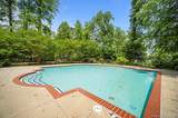 11451 Coveside Point - Photo 41