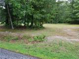 TBD Shands Road - Photo 24