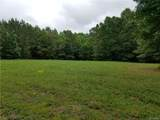 TBD Shands Road - Photo 28