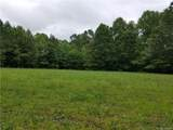 TBD Shands Road - Photo 29