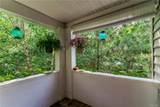 3802 War Hill Green - Photo 28