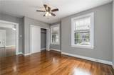 210 Stafford Unit #2 Avenue - Photo 11