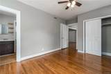 210 Stafford Unit #2 Avenue - Photo 12