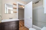 210 Stafford Unit #2 Avenue - Photo 14