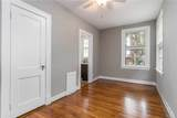 210 Stafford Unit #2 Avenue - Photo 15