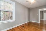 210 Stafford Unit #2 Avenue - Photo 16