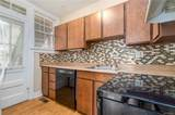 210 Stafford Unit #2 Avenue - Photo 18