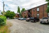 210 Stafford Unit #2 Avenue - Photo 21