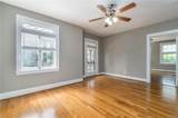 210 Stafford Unit #2 Avenue - Photo 5