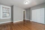 210 Stafford Unit #2 Avenue - Photo 8