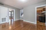 210 Stafford Unit #2 Avenue - Photo 9