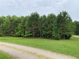 TBD Forest Lane - Photo 2