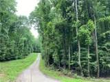 TBD Maple Tree Lane - Photo 2