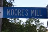 0 0 Moores Mill Road - Photo 2