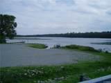 0 Pond Point Avenue - Photo 4