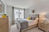 5910 Laurel Bed Lane - Photo 15