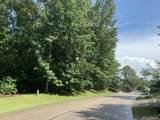 145 John Pott Drive - Photo 4