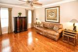 5029 Hickory Downs Court - Photo 11