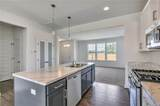 7881 Old Guild Road - Photo 12