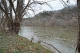 0000 James River Rd - Photo 1