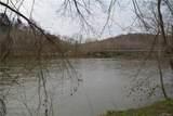 0000 James River Rd - Photo 2