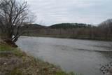 0000 James River Rd - Photo 3
