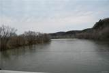 0000 James River Rd - Photo 7