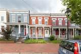 1013 Clay Street - Photo 2