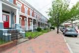 1013 Clay Street - Photo 3