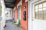 1013 Clay Street - Photo 4