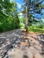 2871 Flat Rock Road - Photo 13
