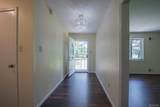 6523 Tranquility Lane - Photo 22