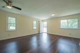 6523 Tranquility Lane - Photo 48