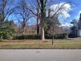 1715 Westover Avenue - Photo 2