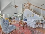 3128 Lake Terrace Court - Photo 16