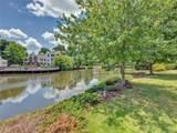 3128 Lake Terrace Court - Photo 26